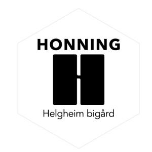 Helgheim-bigård_logo
