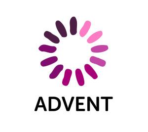 Advent_logo-01