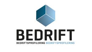 Bedrift logo